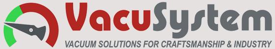 VacuSystem
