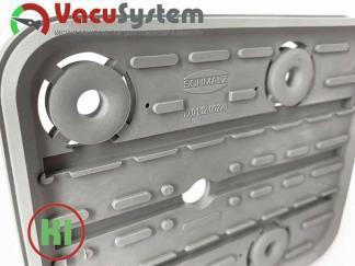Dolna guma k1 10.01.12.00228 VCSP-U K1