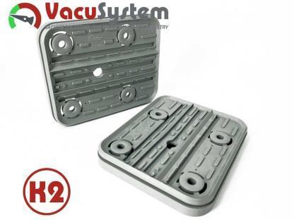 Schmalz dolna guma VCSP-U-140x115x16.5-VCBL-K2 10.01.12.00798