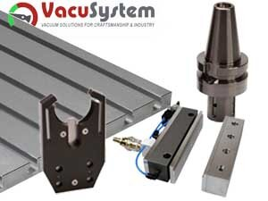 Akcesoria CNC stoly teowe uchwyty narzędzi magazyn imadła pneumatyczneu