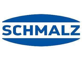 Schmalz - Oryginalne części zamienne