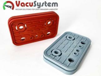 zamienniki gum uszczelek do przyssawek bloków podciśnieniowych VCBL 140x115