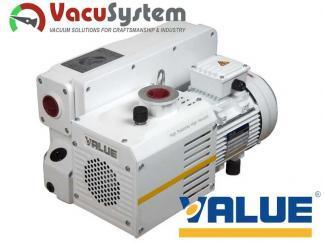Pompa próżniowa Value VSV-40