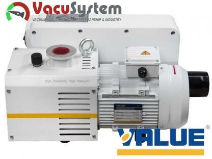 Pompa próżniowa Value VSV-65