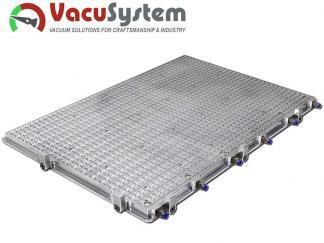 stol-prozniowy-podcisnieniowy-rastrowy-cnc-Vacu-Plate-R-Basic