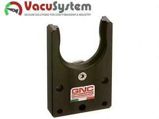 Uchwyty magazynu narzędzi - CNC D2Technology