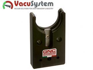 Uchwyt magazynu narzędzi ISO 40 GMM