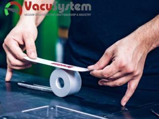 Przyssawki do cnc do szkla i kamienia tuleje zaciskowe trzpienie frezarkie uchwyty magazynu narzędzi