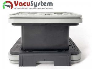 Przyssawka CNC blok podciśnieniowy VCBL-K2 PRO 160x115 10.01.12.04085 Schmalz