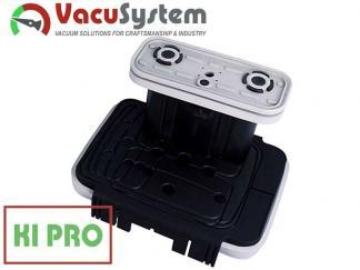 Blok podciśnieniowy VCBL-K1 120x50x100 PRO 10.01.12.04075