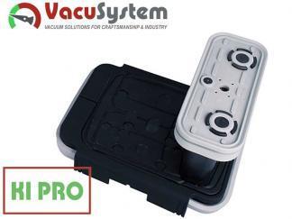 Blok podciśnieniowy VCBL-K1 120x50x100 PRO 10.01.12.04071