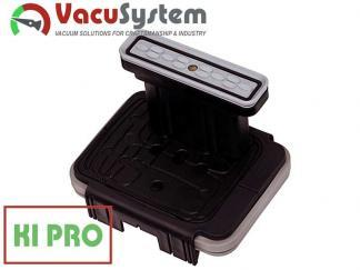 Blok podciśnieniowy VCBL-K1 130x30x100 PRO 10.01.12.04076