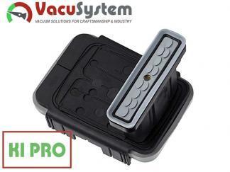 Blok podciśnieniowy VCBL-K1 130x30x100 PRO 10.01.12.04072