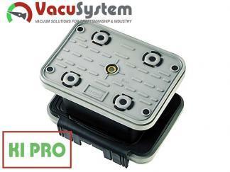 Blok podcisnieniowy VCBL-K1 160x115x100 PRO 10.01.12.04069