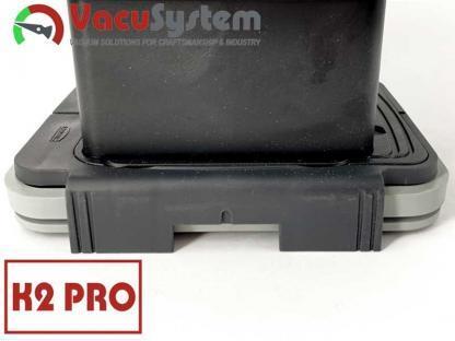 Bloki podciśnieniowe do CNC VCBL-K2 PRO