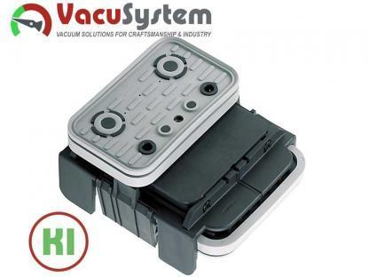 Blok podciśnieniowy VCBL-K1 125x75x50 10.01.12.00211