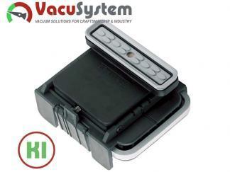 Blok podciśnieniowy VCBL-K1 130x30x50 10.01.12.00378