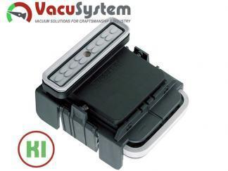 Blok podciśnieniowy VCBL-K1 130x30x50 10.01.12.00379