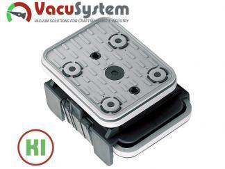 Blok podciśnieniowy VCBL-K1 140x115x50 10.01.12.00210