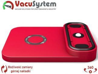 nakładka przyssawkek CNC vc-k1 50 mm
