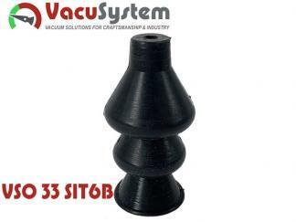 przyssawka próżniowa do jajek VSO 33SIT6B
