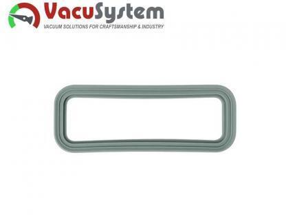 Górna guma SCM Morbidelli zamiennik 145x55 ramka 0390320645C