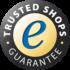 VacuSystem® - bezpieczne zakupy TrustedShops